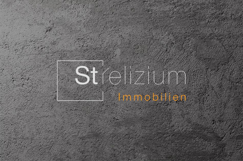 Strelizium