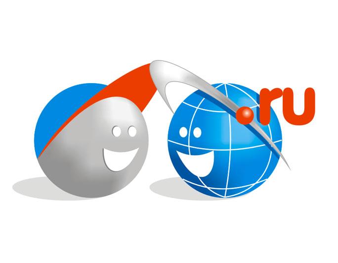 http://www.logo-go.ru/upload/iblock/0ae/0ae555a29e167de5e2c2fd7daaf27597.jpg